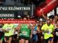 600 deportistas aceptan 'El Desafío de los 100 Estadios'