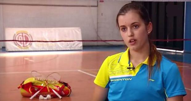 Isabel-Fernandez-Finnish-Junior-International-de-badminton-(2)