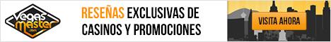 casinos online en español