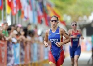 anna-godoy-avance-deportivo