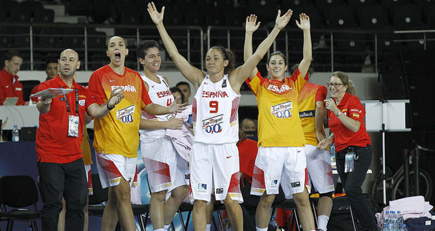baloncesto-femenino-turkey-2014-avance-deportivo