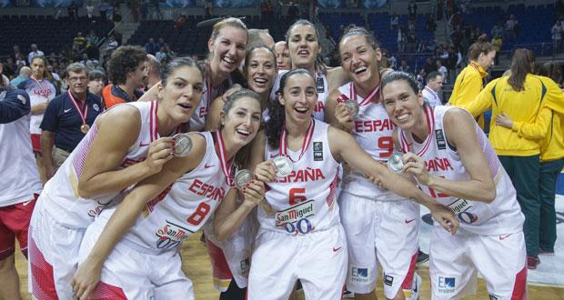 cabecera-baloncesto-plata-avance-deportivo