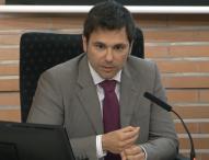 """José Manuel Rodríguez Huertas: """"Más de 17 km sobre terreno de tierra y asfalto responden al término desafío"""""""
