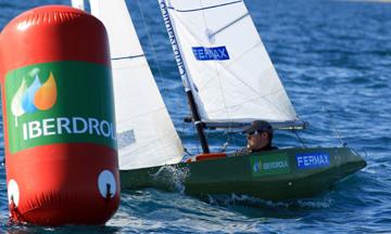 campeonato-europa-iberdrola-paralimpico-valencia-avance-deportivo