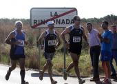 Rincón del Asegurado, un aval para 'El Desafío de los 100 Estadios'