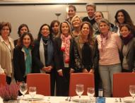 Un impulso privado para el I Foro Mujer, deporte y sociedad
