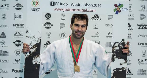 destacada-judo-david-ruiz-avance-deportivo