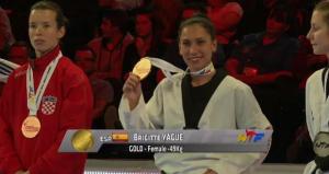 destacada-oro-Brigitte-Yague-manchester-avance-deportivo