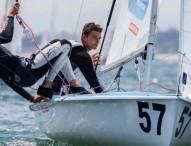 Jordi Xammar y Joan Herp, campeones en la Copa del Mundo de Qingdao