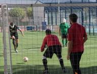 El ONCE Madrid se mantiene invicto tras golear a Cádiz