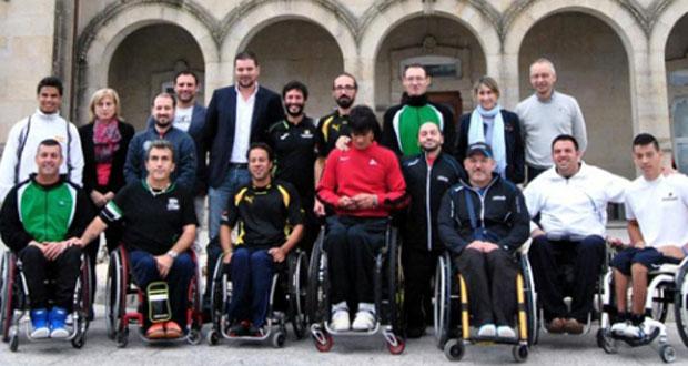 galicia-campeona-seleccion-tenis-silla-avance-deportivo