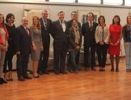 Belmonte, Casinos y Gómez Noya, entre los galardonados a los Premios Nacionales del Deporte 2013