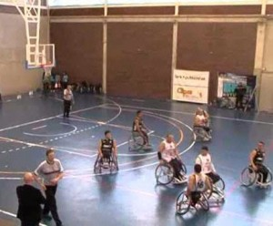 liga-baloncesto-silla-avance-deportivo (1)