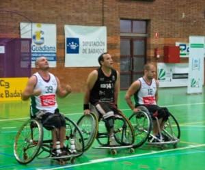 liga-baloncesto-silla-avance-deportivo (2)