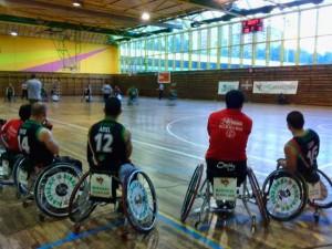 liga-baloncesto-silla-avance-deportivo (3)
