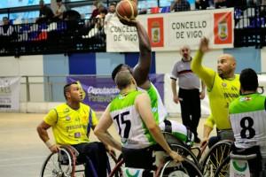 liga-baloncesto-silla-avance-deportivo (5)