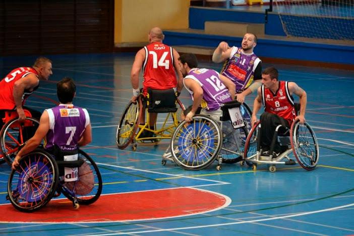liga-baloncesto-silla-avance-deportivo (6)