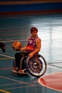 liga-baloncesto-silla-avance-deportivo (7)