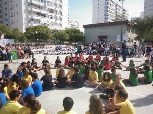 olimpismo-escuelas-avance-deportivo-(13)
