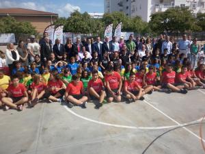 olimpismo-escuelas-avance-deportivo-(20)
