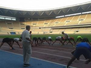 paco-gil-desafio-100-estadios-avance-deportivo (4)