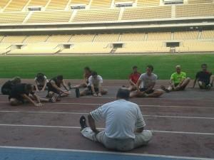 paco-gil-desafio-100-estadios-avance-deportivo (7)
