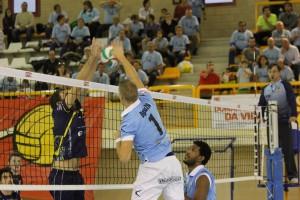 sor-caj01_b voleibol masculino