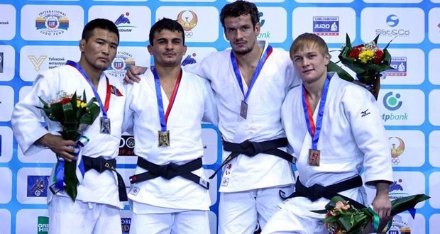 sugoi-judo-avance-deportivo