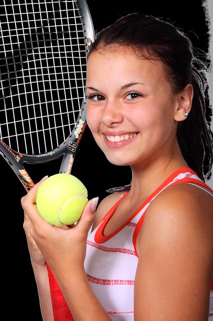 tennis-73976_640-avance-deportivo