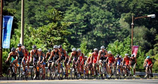 tongyong-triatlon-avance-deportivo