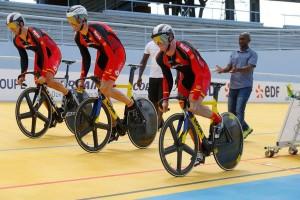 trio-spain-ciclismo-avance-deportivo