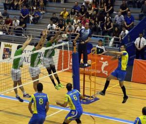 uni-vec01_b voleibol masculino