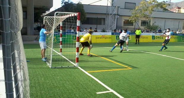 Partido entre Málaga y Madrid de la 2ª jornada. Fuente: Avance Deportivo