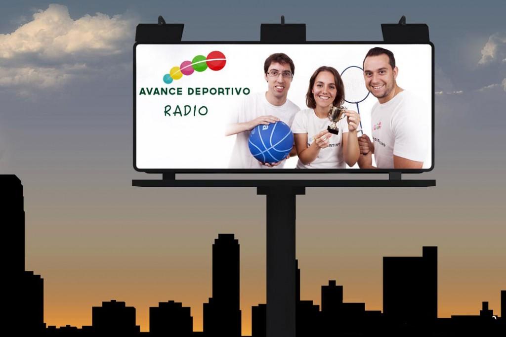 AD-Radio-jesus-dominguez-01