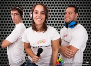 AD-Radio-jesus-dominguez-05