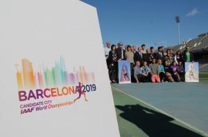barcelo-2019-avance-deportivo