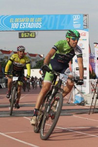 Llegada-bike-(vencedor)-avance-deportivo