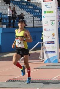Llegada-running-(vencedor)-avance-deportivo