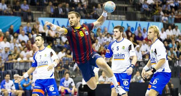 balonmano-asobal-avance-deportivo