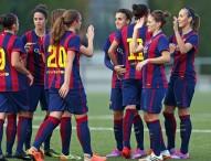 Barcelona y Athletic, una dura pugna por el liderato