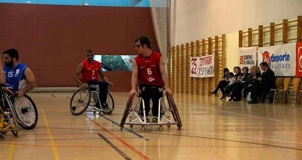 cabecera-liga-basket-ensilla-avance-deportivo