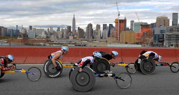 cabecera-maraton-nueva-york-silla-avance-deportivo