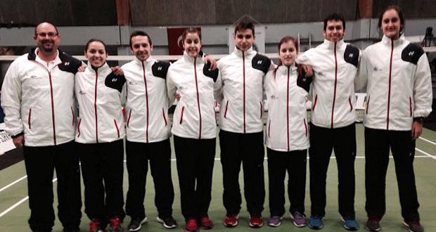 cabecera-seleccion-badminton-avance-deportivo