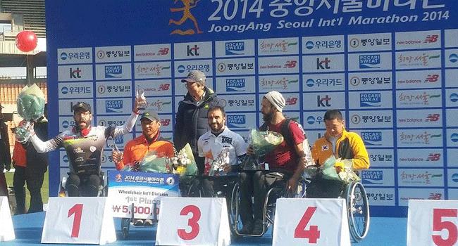 destacada-maraton-seul-silla-ruedas-avance-deportivo-(6)