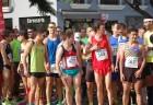 Gran fiesta deportiva en 'El Desafío de los 100 Estadios'