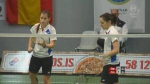 europeo-clasificacion-espana-badminton-avance-deportivo (2)