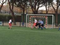 Málaga y Tarragona aprietan la Liga tras el empate de Madrid y Alicante