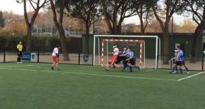 Madrid goleó a Cádiz y Sevilla. Fuente: AD