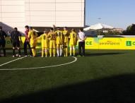 Granada se impone a Cádiz en una nueva jornada de Liga