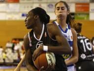 El Girona se mantiene invicto en la Liga Femenina